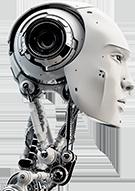 Innovazioni InstaForex: senti il tocco del futuro!