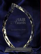 Кращий рітейл-брокер 2012 з версії IAIR Awards