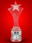 «Найбільш інноваційний Форекс-бренд Азії в 2015 році» за версією GBM Awards