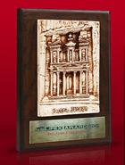 «Кращий роздрібний Форекс-брокер на роздрібному ринку» за підсумками Jordan EXPO 2011